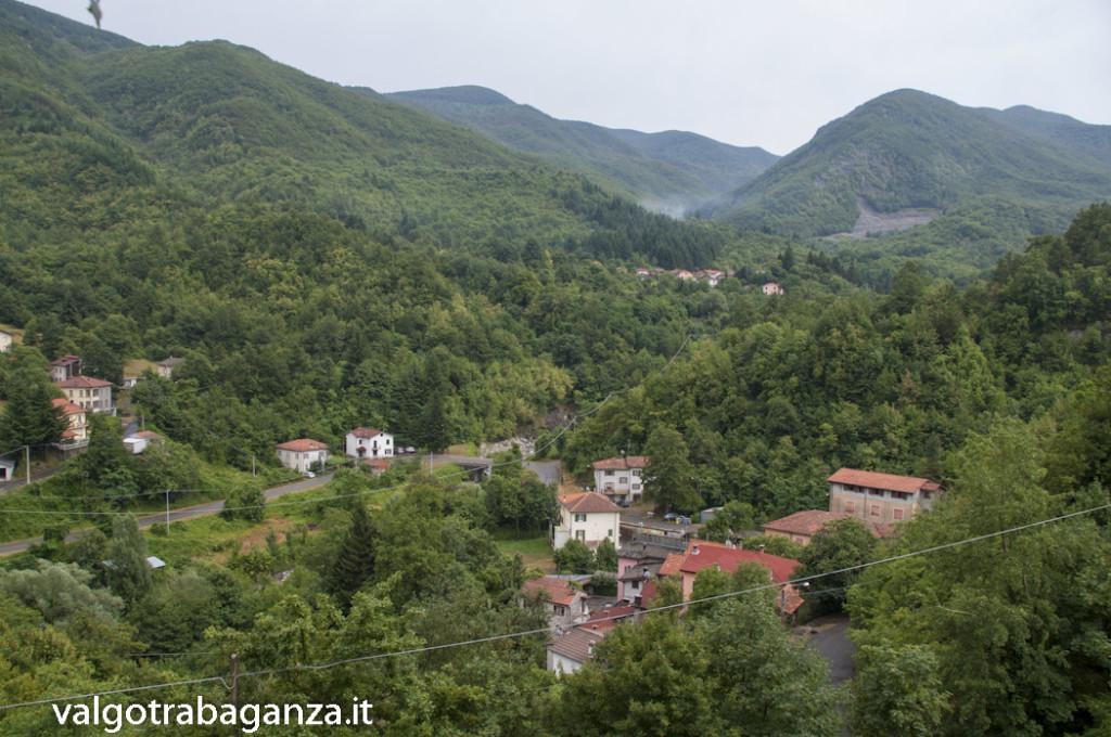 Sant'Anna (109) Montegroppo