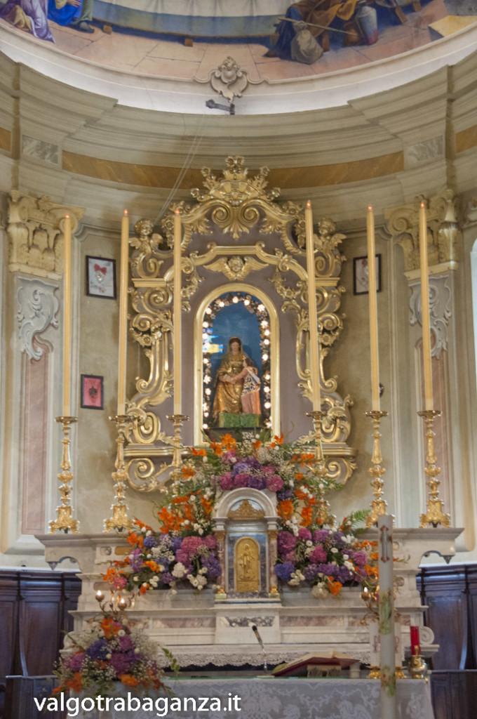 Sant'Anna (122) Montegroppo