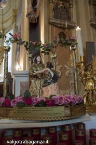 Sant'Anna (140) Montegroppo