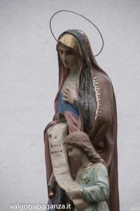 Sant'Anna (178) Processione