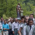 Sant'Anna (197) Processione