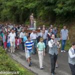 Sant'Anna (252) Processione