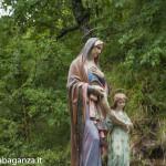 Sant'Anna (287) Processione