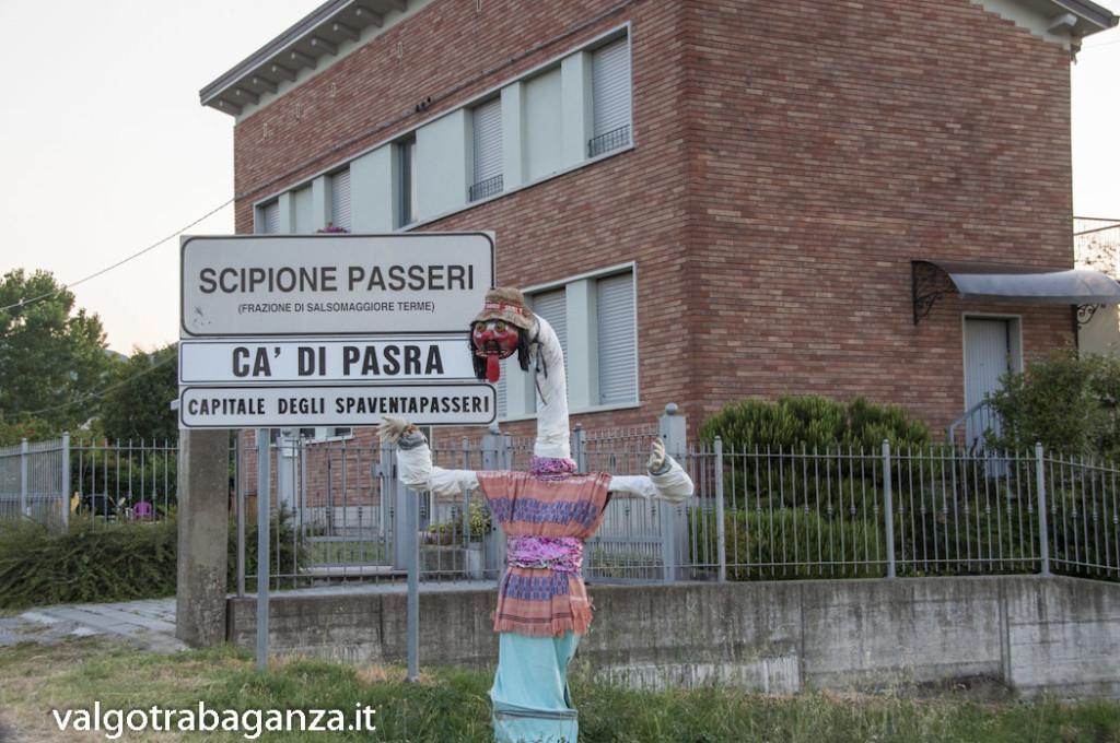 Spaventapasseri a Case Passeri (105) Scipione