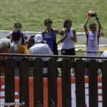 5° Trail del Fojonco (108) Ventasso