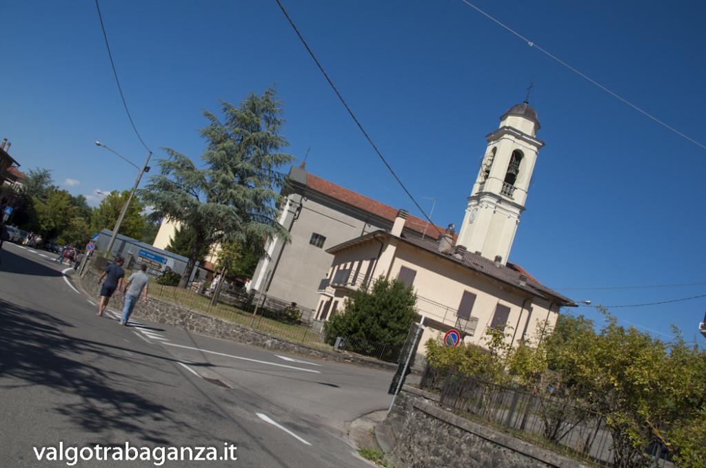 Albareto (111) Santa Maria