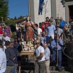 Albareto (144) Santa Maria