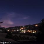 Albareto (192) notturno
