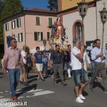 Albareto (236) Santa Maria