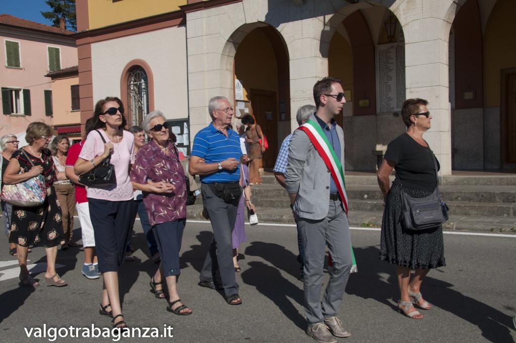 Albareto (247) Santa Maria