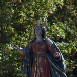 Albareto (289) Santa Maria