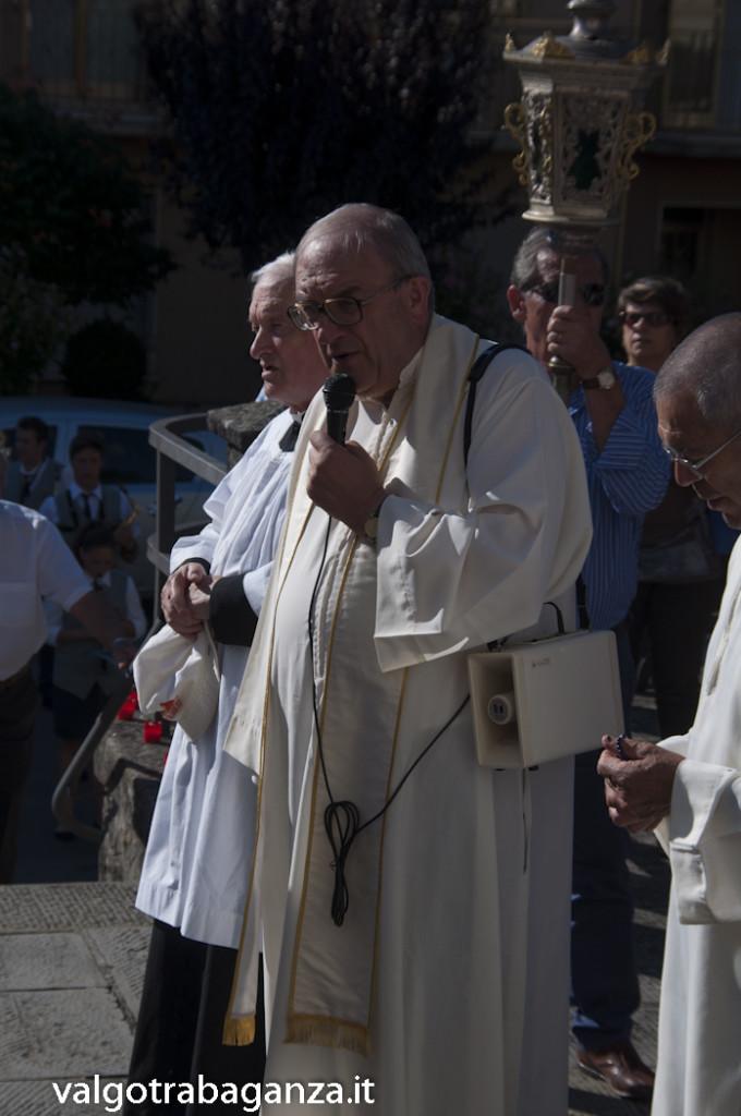 Albareto (343) Santa Maria