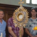 Albareto (381) Santa Maria