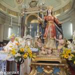Albareto (398) Santa Maria