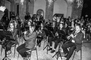 Banda Tarsogno (191) Madonna Carmelo