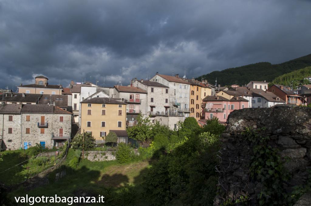 Bardi (136) Panorama