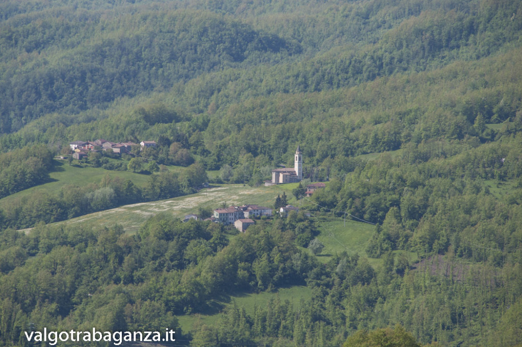 Bardi (210) Panorama