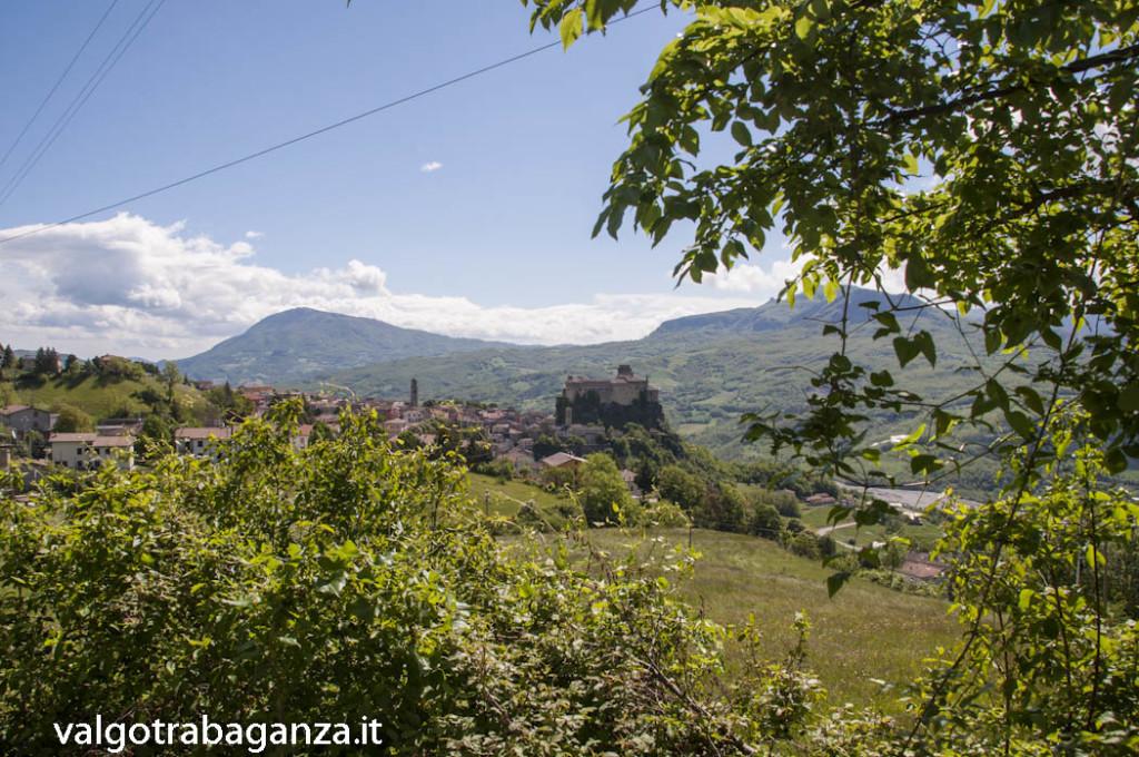 Bardi (230) Panorama