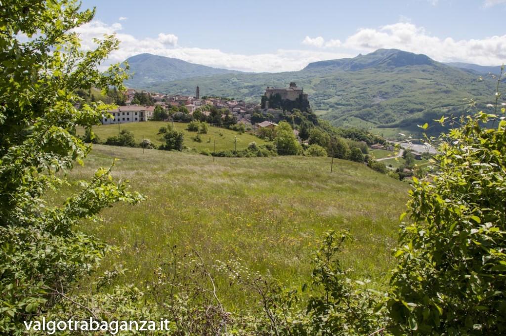 Bardi (233) Panorama