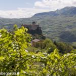 Bardi (236) Panorama