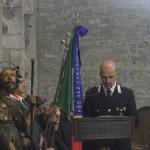 Berceto (111) omaggia carabinieri morti 1884