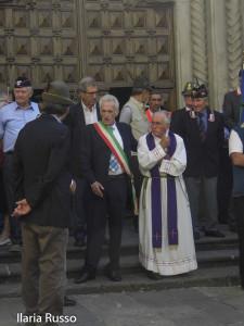 Berceto (117) omaggia carabinieri morti 1884