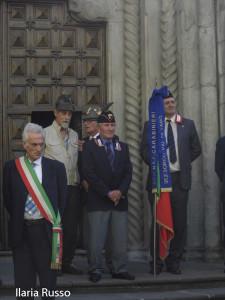 Berceto (122) omaggia carabinieri morti 1884