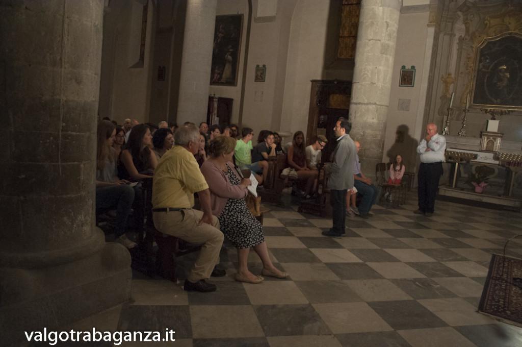 Borgotaro (104) BorGuitar Festival