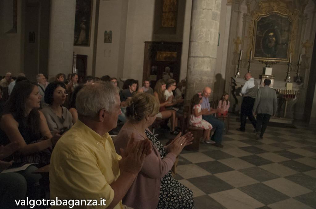 Borgotaro (106) BorGuitar Festival