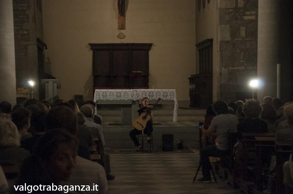 Borgotaro (153) BorGuitar Festival
