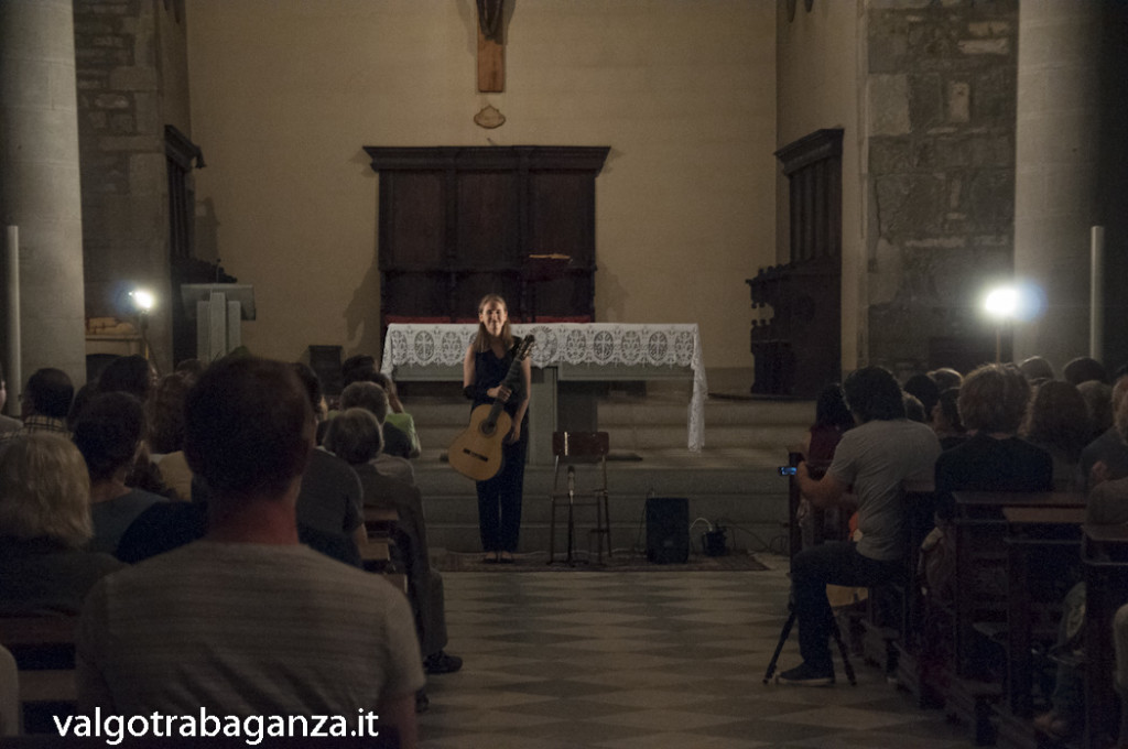 Borgotaro (154) BorGuitar Festival