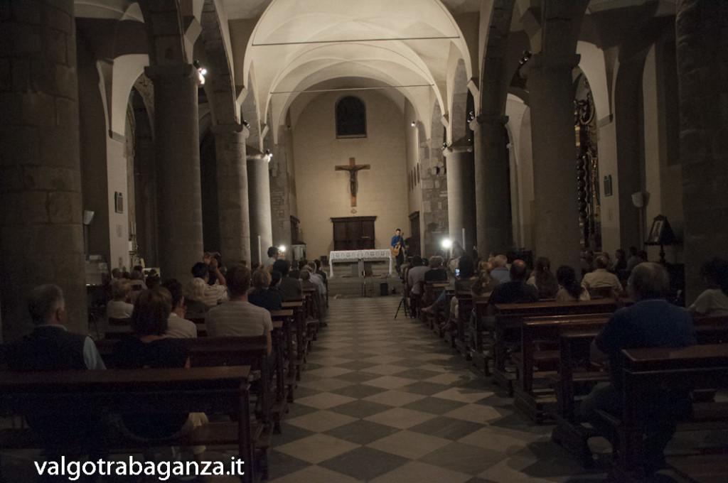 Borgotaro (163) BorGuitar Festival