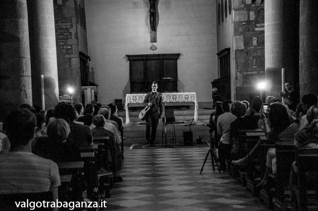 Borgotaro (165) BorGuitar Festival