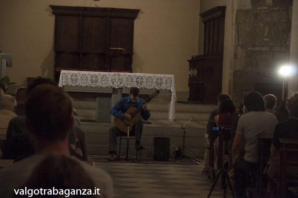 Borgotaro (173) BorGuitar Festival
