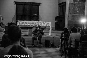 Borgotaro (174) BorGuitar Festival