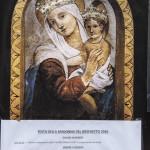Boschetto Festa della Madonna (1)