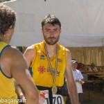 Ecomaratona Valdarda (331) Morfasso