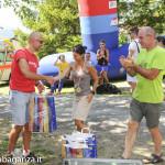 Ecomaratona Valdarda (415) Morfasso