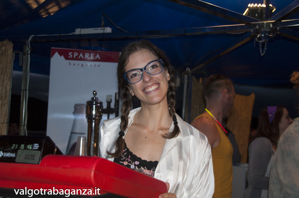 Festa Pigiama (117) Albareto