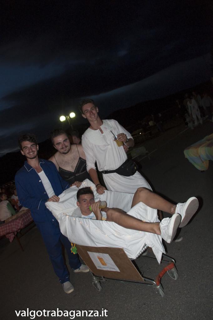 Festa Pigiama (127) Albareto