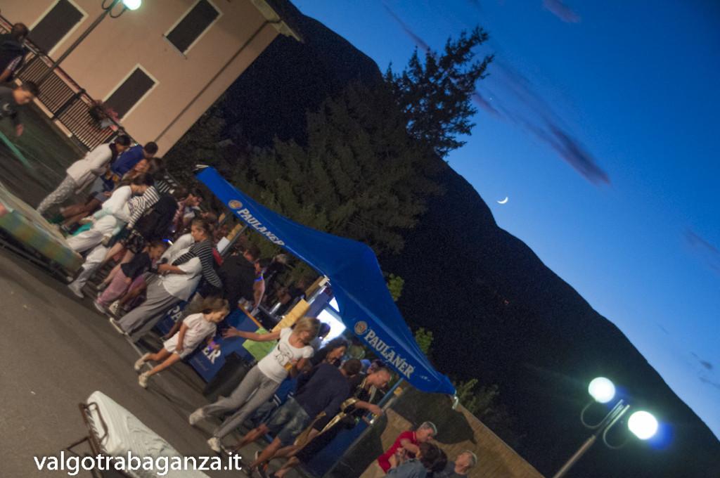 Festa Pigiama (137) Albareto