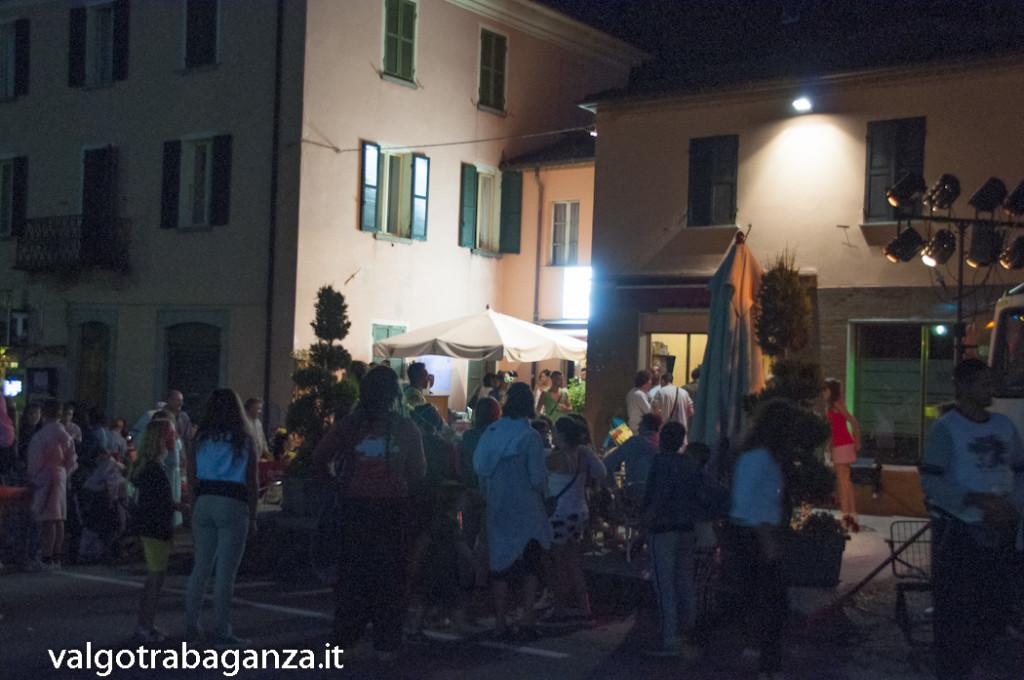 Festa Pigiama (141) Albareto