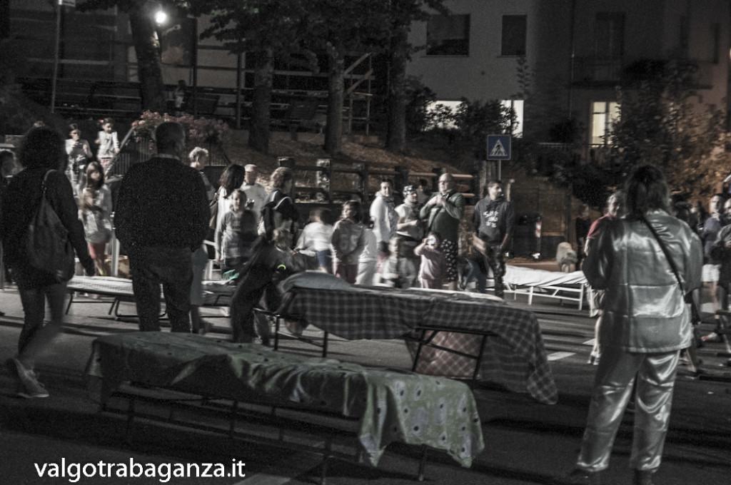 Festa Pigiama (158) Albareto