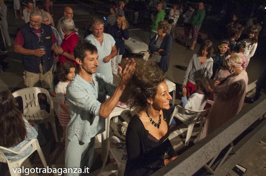 Festa Pigiama (187) Albareto