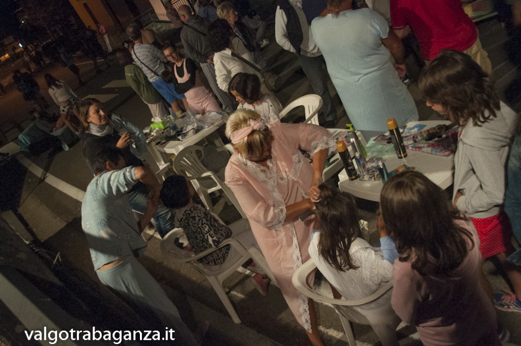 Festa Pigiama (192) Albareto