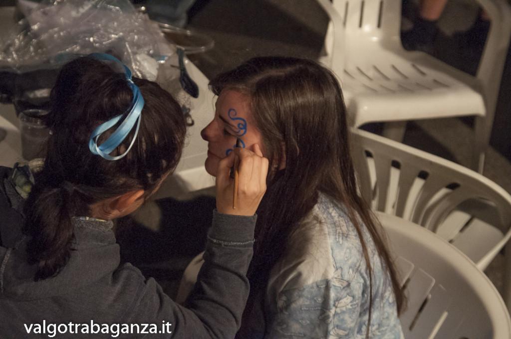 Festa Pigiama (208) Albareto
