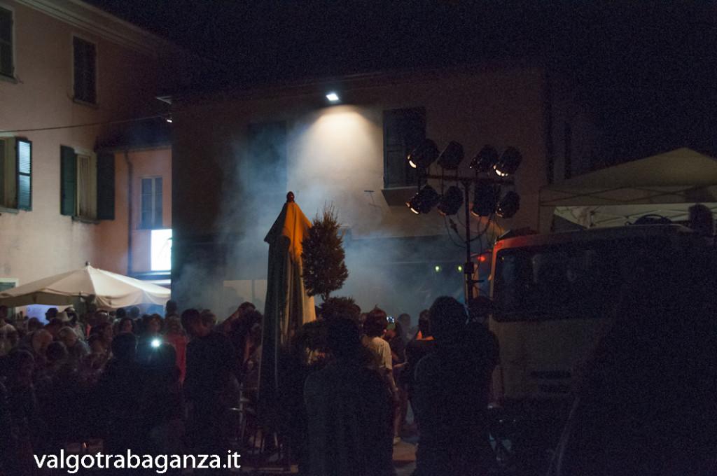 Festa Pigiama (248) Albareto