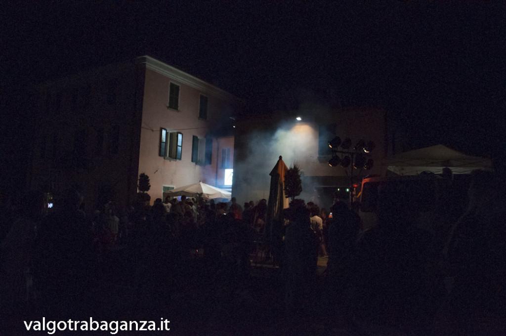 Festa Pigiama (252) Albareto