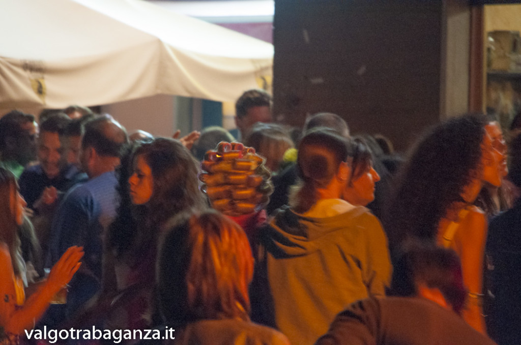 Festa Pigiama (253) Albareto