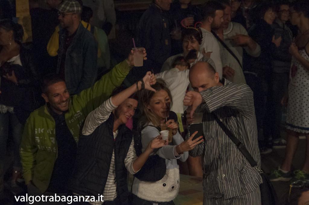 Festa Pigiama (275) Albareto